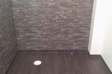 badrumsrenovering i nora